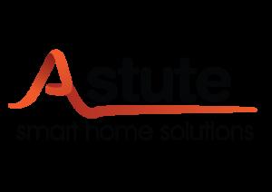 Astute Smart Home Solutions