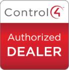 dealer_logo_thumb