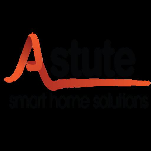cropped-rsz_1astute_logo.png