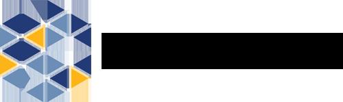 kaleidescape_logo_black